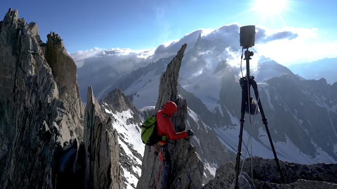 EverestVR_Trailer.00_00_05_10.Still001.j