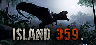 island359.jpg