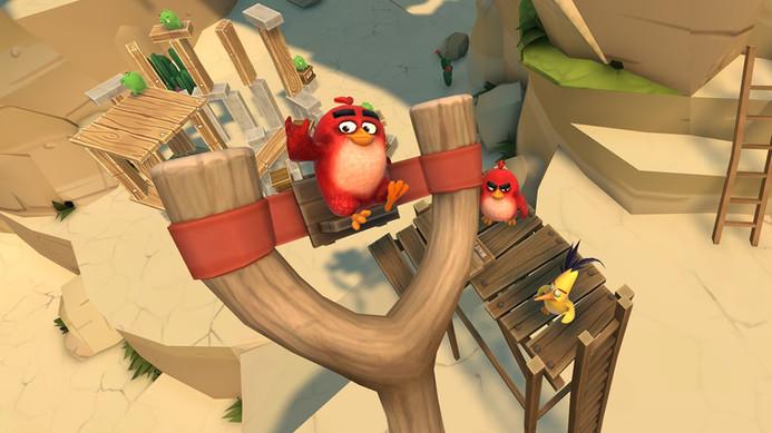 angry-birds-vr-2.jpg