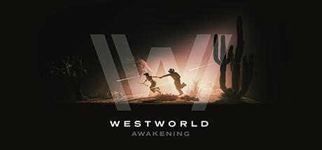Synkän WestWorld-hittisarjan maailmaan sijoittuva tarinavetoinen kokemus.