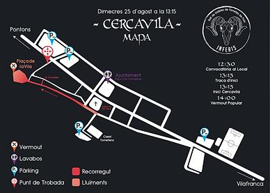 Mapa_Cercavila_del_Patró.png