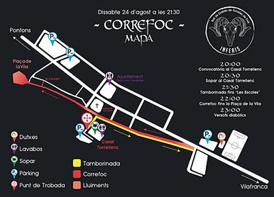 Mapa Correfoc.png