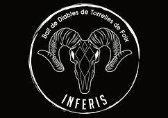 nou logo inferis