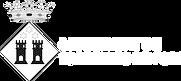 Logo Ajuntament Torrelles de Foix