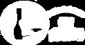 Logo Can Pardo