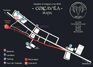 Mapa Cercavila de Festa Major.png
