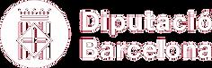 Logo Diba