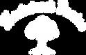 Logo Manteniments Damian