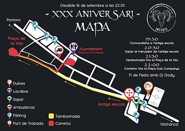 Mapa 30 Aniversari.png