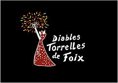 antic logo