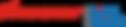 Wockhardt Foundation logo-01 png cropped