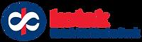 Kotak_Mahindra_Bank_logo-700x207.png
