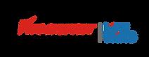 Wockhardt Foundation logo-01.png