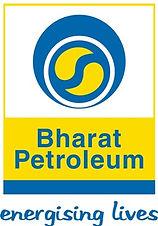 bpcl logo new + energising COM.jpg