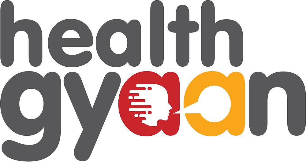 Health Gyaan