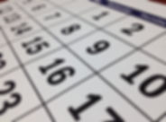 black-calendar-close-up-composition-2730