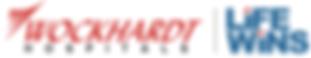 New_Logo_of_Wockhardt_Hospitals-300x56.p