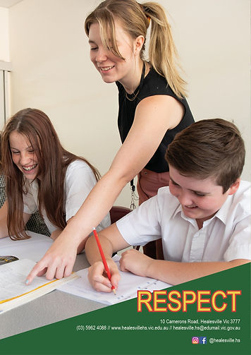 School Values 2021 A3 low2.jpg