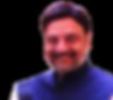image1%25252520(2)_edited_edited_edited_