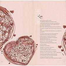 love-1-1660x1660.jpg