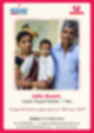 Little Hearts Surgery _master Gopal Moda
