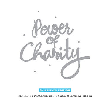 Power of Charity