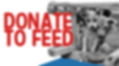 feed%2520final_Feed%2520web%2520_edited_