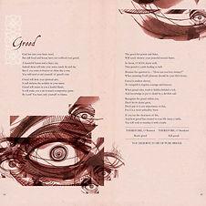 greed-1660x1660.jpg