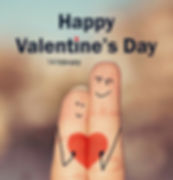 Happy Valentines Day 01.jpg