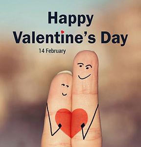 Happy Valentines Day 01.jpg