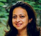 Samina-Khorakiwala.jpg