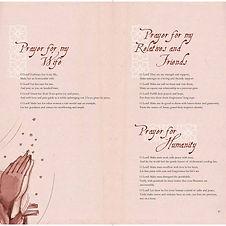 prayer_for_my_life-1660x1660.jpg