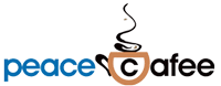 peacecafee_logo_200x78.png