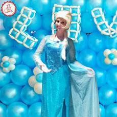 Elsa - La Cuca.jpg