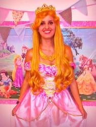 Princesa Aurora - La Cuca Animadora.jpg
