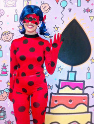 Fiesta_Temática_Ladybug_con_La_Cuca_(1).