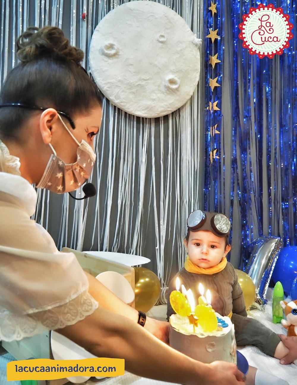 animaciones infantiles badalona, animación de fiestas infantiles, party planner barcelona, animadora infantil, payasos barcelona, contratar animación infantil, animadores de cumpleaños, payasos a domicilio, princesas a domicilio, animació infantil, magos para comuniones, magos para cumpleaños, photocall a domicilio, kids party ideas