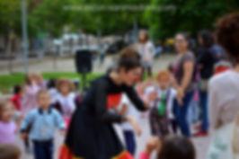 animacion fiestas infantiles a domicilio, animacion infantil baix llobregat, animacion de cumpleaños infantiles barato, animadores infantiles particulares, animacion cumpleaños infantiles economicas, animadores infantiles para cumpleaños, fiesta infantil