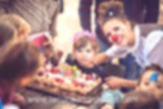 animacion fiestas infantiles a domicilio, animacion de cumpleaños infantiles barato, precios animadores para fiestas infantiles, animadores infantiles particulares, animadores infantiles para cumpleaños, animadores infantiles economicos