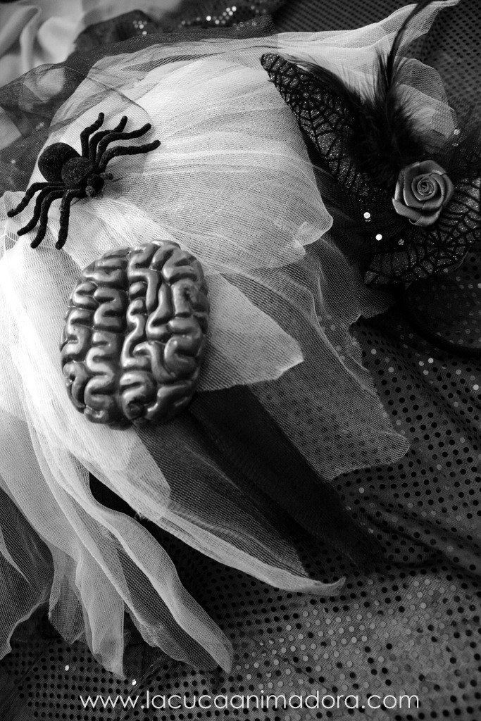 decoracion halloween, cerebro halloween, araña halloween, sombrero bruja diadema, tutu de bruja, festes infantils, fiestas tematicas, comprar decoracion halloween, castanyada, decoración de fiestas infantiles, decoraciones de halloween, disfraces de halloween, fiesta de terror, fiesta halloween, halloween para niños, halloween party ideas