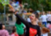 animadores infantiles particulares, animacion infantil precios, animadores barcelona, animacion infantil baix llobregat, animacion infantil badalona, animadora infantil barcelona, animaciones infantiles baratas barcelona, animacion infantil sabadell, grups d'animació infantil barcelona, animació infantil festes d'aniversari, festa infantil original, fiestas infantiles sant cugat, animaciones infantiles barcelona