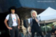 animacion infantil precios, animacion de cumpleaños infantiles barato, animadores fiestas infantiles, animaciones infantiles a domicilio, festes infantils, celebrar fiesta infantil, discoteca infantil, discoteca para niños, animadora infantil, precios animaciones infantiles, payasos barcelona, animadores infantiles particulares, animacion para adolescentes, cumpleaños infantil original