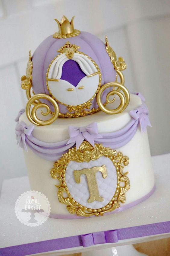 tarta cumpleaños original, tarta fondant cumpleaños, pastel fondant, tarta carroza, tarta cenicienta, tarta de princesa, fiesta de cumpleaños infantil ideas, como organizar una fiesta de cumpleaños infantil, como organizar una fiesta de cumpleaños, como organizar una fiesta sorpresa, organizar fiestas originales, tartas de cumpleaños faciles y originales, mesas dulces para cumpleaños infantiles, mesa dulce cumpleaños, tartas de cumpleaños para niños originales, pasteles de cumpleaños originales, tartas de cumpleaños personalizadas, ideas pasteles fondant para cumpleaños
