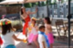 animacion infantil precios, animacion fiestas infantiles barcelona, animaciones para cumpleaños, animacion infantil sabadell, animacion infantil baix llobregat, animacion infantil precios, animacion fiestas infantiles a domicilio