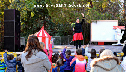 Show La Cuca Clown (2).JPG