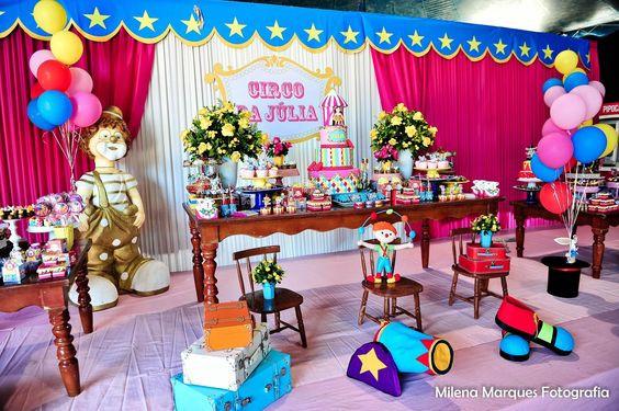 decoracion de mesa dulce, mesas dulces originales, decoracion de circo infantil, cumpleaños de circo, circus party ideas , ideas para una fiesta de circo infantil, decorar mesa dulce, como decorar una mesa dulce, servicios de mesas dulces, cumpleaños infantiles originales, decorar fiesta infantil