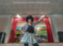animacion para comuniones precios, espectaculos para comuniones, entretenimiento para comuniones, magos para comuniones, contratar mago para comunion, magos para comuniones precios, magos para fiestas infantiles baratos, magos barcelona, magos comunion