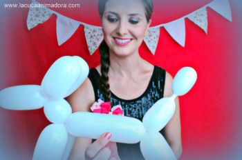 animacion infantil economica en barcelona, animadoras para niños bodas, cuidadores niños bodas, monitores infantiles para bodas, precio animacion infantil bodas