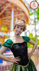 Show Princesa - La Cuca (3).jpg