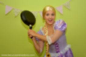 animacion princesas para fiestas infantiles, fiesta princesas disney, fiestas princesas infantiles, animacion infantil barcelona, princesa por un dia barcelona, princesas barcelona, animacion fiestas infantiles a domicilio, animacion infantil badalona, animadores de fiestas infantiles, alquiler de personajes para fiestas infantiles